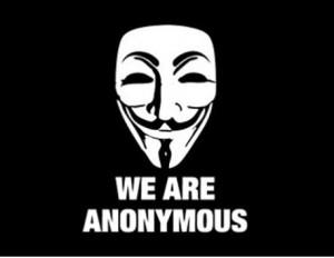 Социальная сеть хакеров