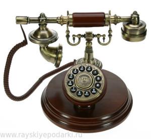 Италия защищает телефонные сети