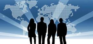 Продвижение фирмы в интернет