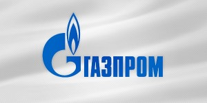 символ  газпрома