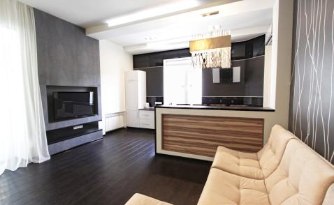 Обмен квартирами в Украине